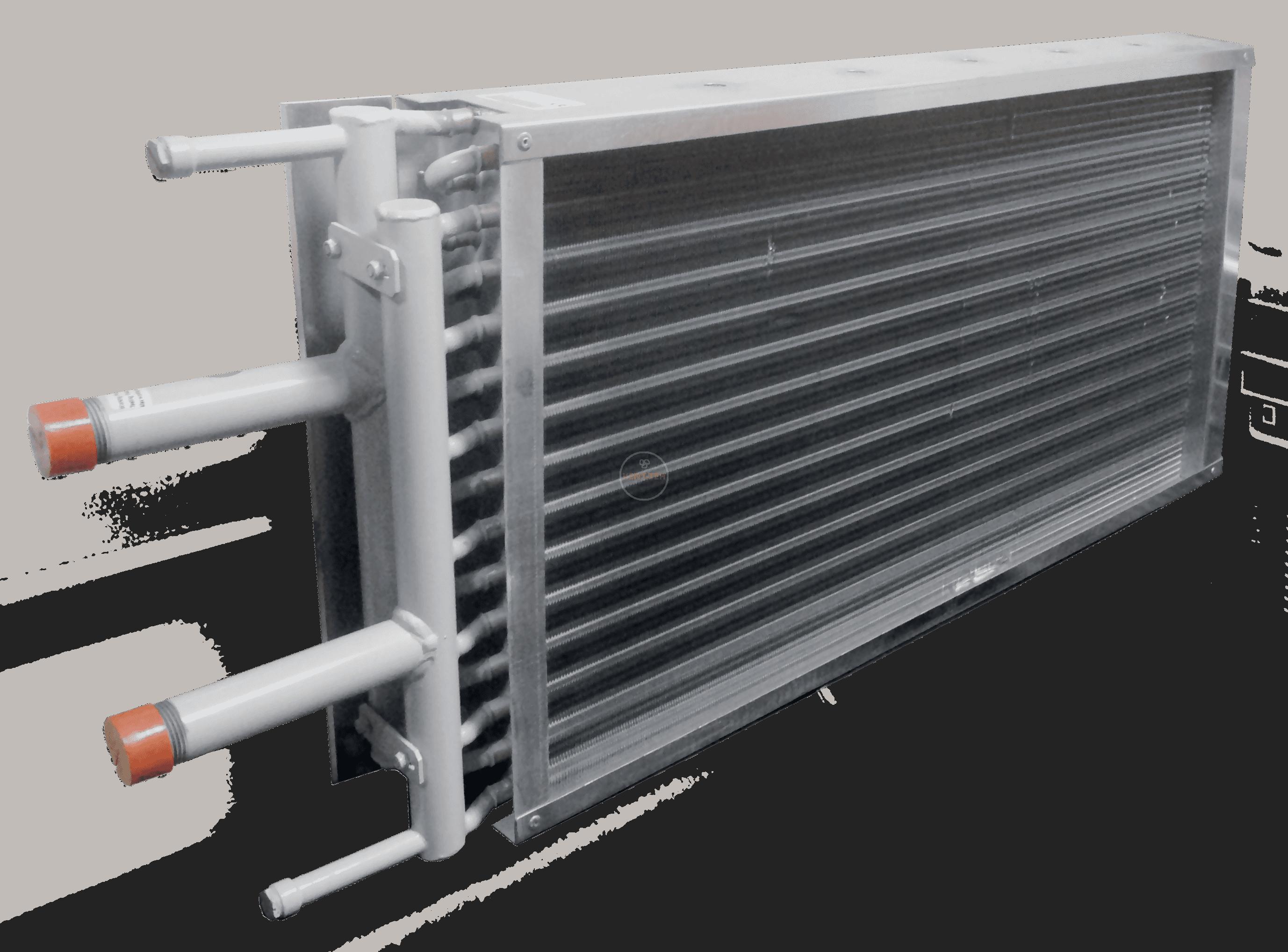 Нагреватель на газе теплообменник Паяный теплообменник испаритель GEA CHA 4-UM Кострома