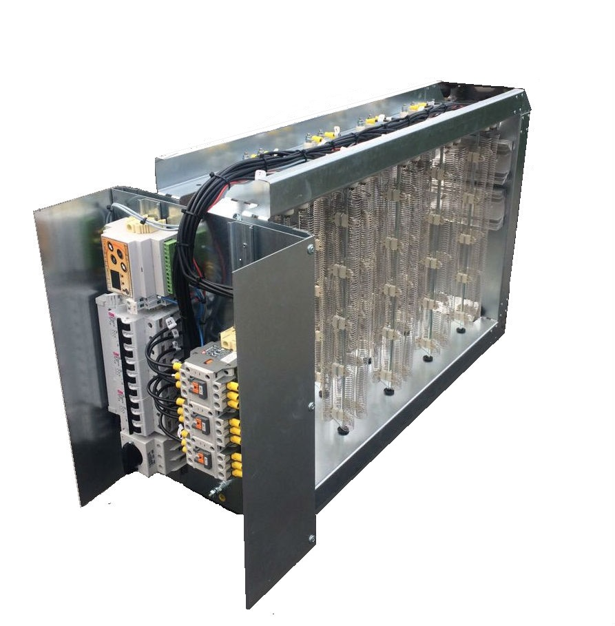 Теплообменники для вентиляции электрические Кожухотрубный испаритель Alfa Laval DXT 235R Новотроицк